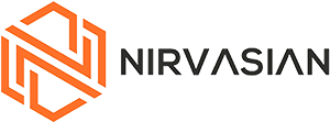 NIRVASIAN - FULFILLMENT IMPORTATION MARKETING